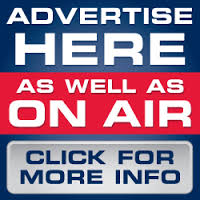 Advertise on Accelerated Health Radio